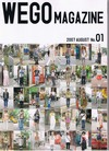 Wego_magazine