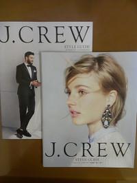 Jcrew_catalog