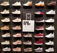 Nike_scan_to_try