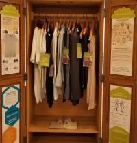 20817-helsinki-closet