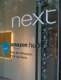 Amazon-hub-counter-next