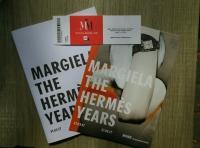 Hermes-margielaa