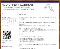 Photo_20200602111801