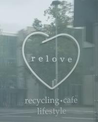 Relove